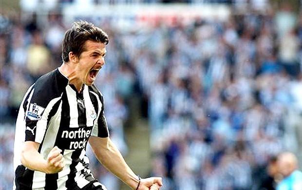 Barton Newcastle (Foto: AP)