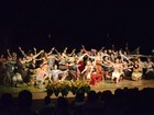 XI Festival Unicamp de Corais chega neste fim de semana a Paulínia, SP