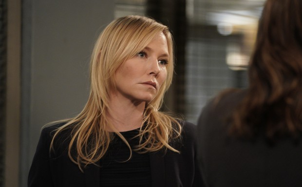 "Law and Order: SVU - ""Sunk Cost Fallacy"" (19Ep19T)"