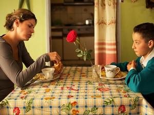 Las Tetas de Mi Madre (Foto: produo)