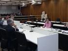 Câmara de Valadares faz oitivas com vereadores afastados na Mar de Lama