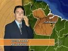 Vereadores são presos acusados de extorquir Prefeitura no Pará