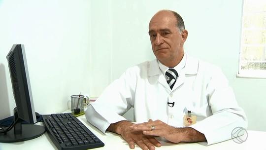 Faltam vacinas contra febre amarela em algumas cidades da Zona da Mata