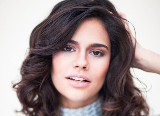 Arianne Botelho (Foto: Divulgação)