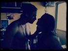 Pablo Morais posta foto romântica com Anitta: 'Um brinde ao amor'