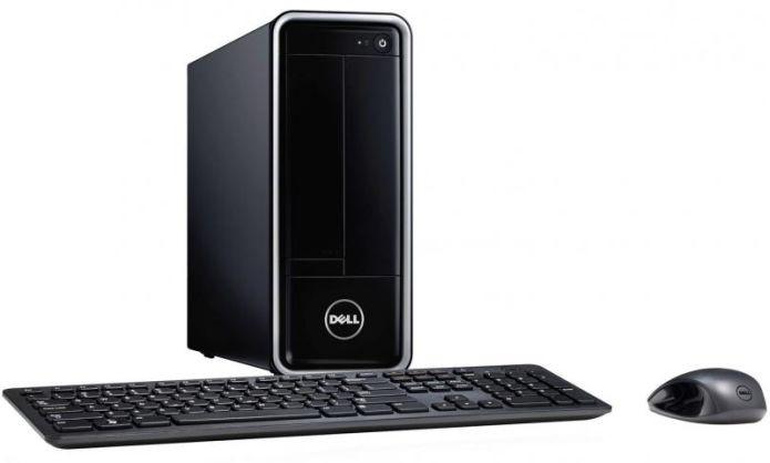 Desktops valem pelo preço e pelo hardware que suportam (Foto: Divulgação)