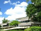 UnB oferece 992 vagas em vestibular para portadores de diploma