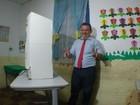Candidatos à Prefeitura de Teresina votam; veja como foi a votação
