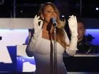 Público de shows de Mariah Carey será reembolsado; veja instruções
