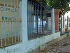 Primeiro dia de aula na rede municipal foi de salas vazias em Belém