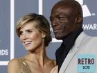 Relembre os casais que anunciaram a separação em 2012