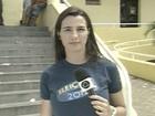 Veja os votos dos candidatos à Prefeitura de João Pessoa