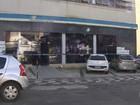 Homem entra armado em agência do INSS na BA; peritos denunciam riscos