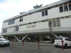 Prefeitura de Caruaru deve adequar a Lei Comissões de Licitação, diz MPPE