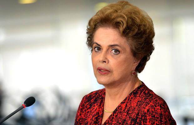 #ImpeachmentDay é o assunto mais comentado por brasileiros no Twitter