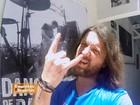 Empresário cria negócio para fãs de rock e fatura R$ 3 milhões no ano