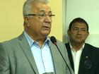 Governo de Sergipe decreta emergência devido a microcefalia