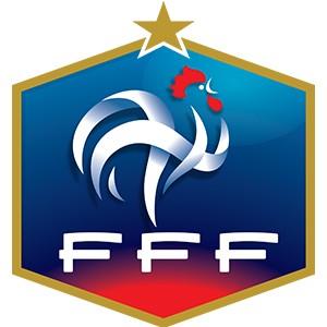 Federação Francesa de Futebol (Foto: Divulgação)