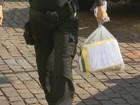Empresário preso na Operação 'Q.I' paga R$ 15 mil de fiança e é solto