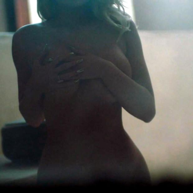 Kylie Jenner (Foto: Reprodução)