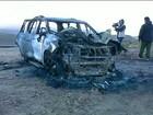 Vice-ministro do Interior da Bolívia é assassinado