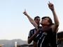 Sem artilheiro, Braga aposta em fator surpresa para eliminar Botafogo