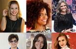 #Gshow1Milhão: elenco assume rede social do Gshow