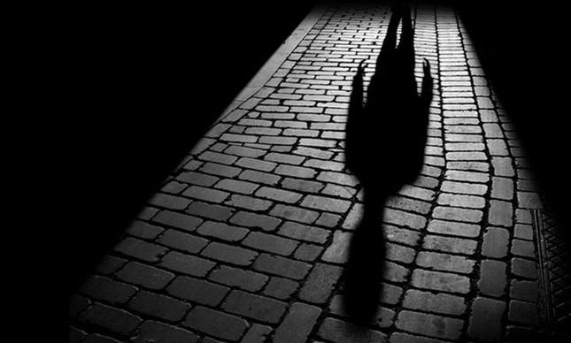 Sombra (Foto: Arquivo Google)