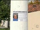 Promotor irá a São Paulo investigar desaparecimento de idosa gaúcha