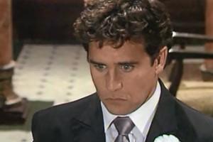 Diego descobre tudo (Foto: reprodução/TV Globo)