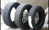 Veja dicas de como escolher o pneu certo para veículos