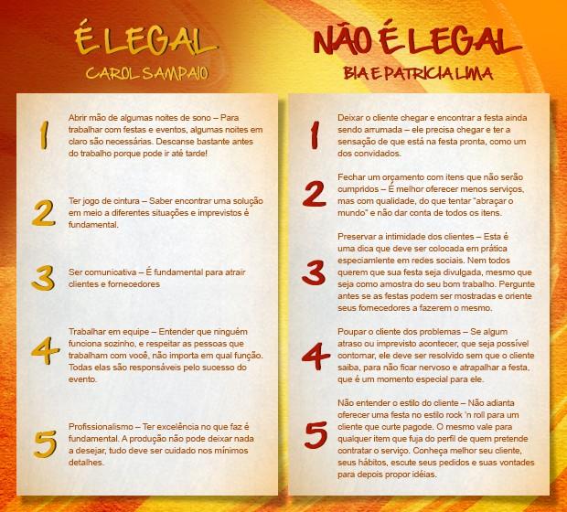 Bia Lima e Carol Sampaio dão dicas (Foto: Caldeirão do Huck/TV Globo)
