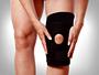Descubra os sintomas e como tratar lesões de ligamento cruzado do joelho