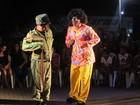 Grupo de Maceió traz para Arcoverde peças baseadas na literatura regional