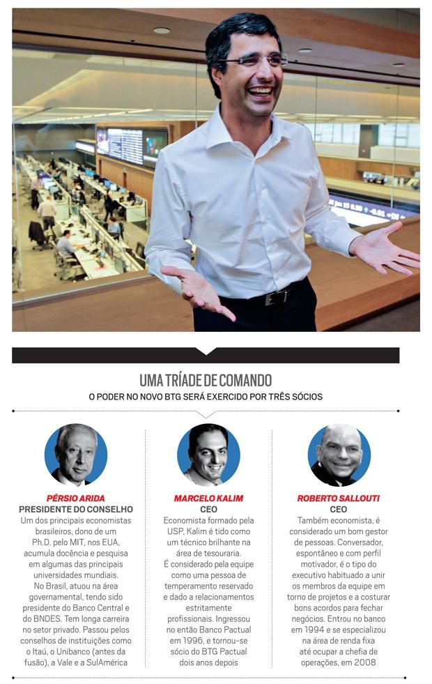 dd0922aa10 Notícias sobre finanças e negócios dos principais portais  02 06 2016