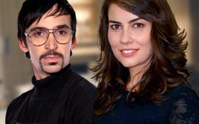 Bomba em Passione: Arthurzinho é amigo íntimo de Laura