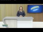Confira a agenda dos candidatos à prefeituras do Leste de Minas