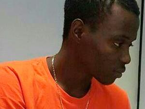 Jovem confessa ter matado homem após olhar ameaçador (Foto: Divulgação/Polícia Civil)