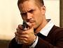 Corujão traz Paul Walker em 'A Morte e a Vida de Bobby Z' nesta segunda