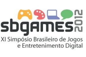 SBGames: de 2 a 4 de novembo, em Brasília (Foto: Divulgação)