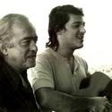 Toquinho e Vinicius de Moraes