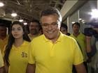 Zenaldo (PSDB) é reeleito em Belém, mas Justiça tem que confirmar vitória