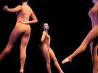 Escola de Dança de São Paulo abre seleção para vagas gratuitas