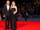 Em Veneza, Amy Adams se destaca em clima de 'esquenta' para o Oscar