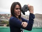 Mulheres são 52,6% do público que joga games no Brasil, diz pesquisa