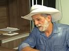 'Devo, não nego e pago quando puder', diz prefeito de Ferraz