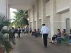 Em RR, 160 devem fazer 2ª fase do XX exame da OAB neste domingo
