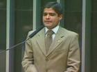 'Eu respeito o caminho escolhido', diz governador da BA Jaques Wagner