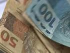 Saiba o impacto do rombo nas contas na vida do brasileiro (rede globo)