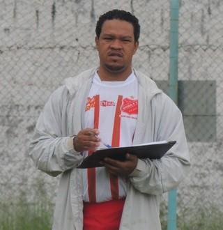 paulo mulle (Foto: GLOBOESPORTE.COM)